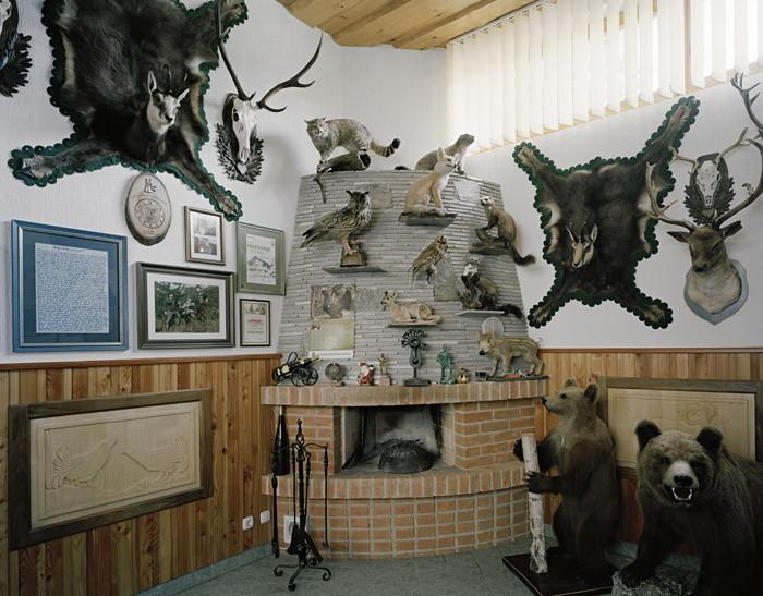 http://urosacman.com/files/gimgs/th-5_Museum9.jpg
